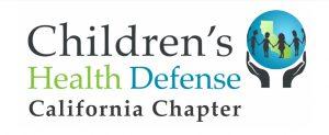 children health defense california chapter